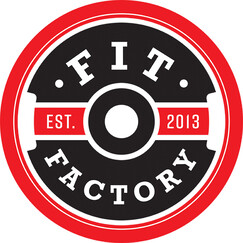 Click Here to Join Fit Factory Kumeu